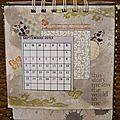 calendrier 2013 (14)