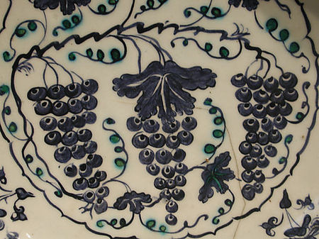 iznik_grape_met_4