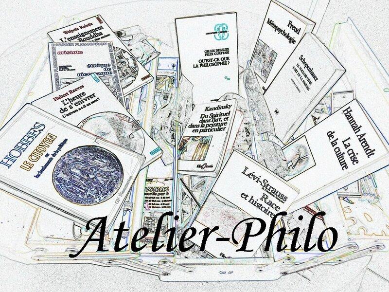 Atelier-philo
