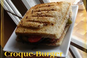 blog_croque_burger