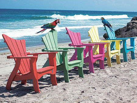 adirondack_wave_chairs