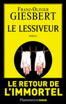 le_lessiveur