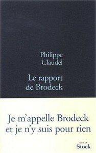 Le_rapport_de_Brodeck