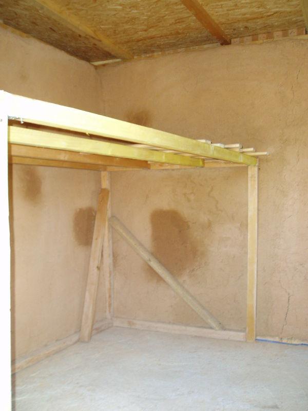 recouvrir osb affordable brico depot faience cuisine carrelage salle de bain osb charleville. Black Bedroom Furniture Sets. Home Design Ideas