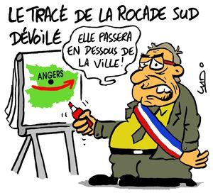 OF12dec_rocade