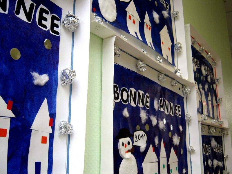 186_Noël et Nouvel an_Big carte de voeux (9)