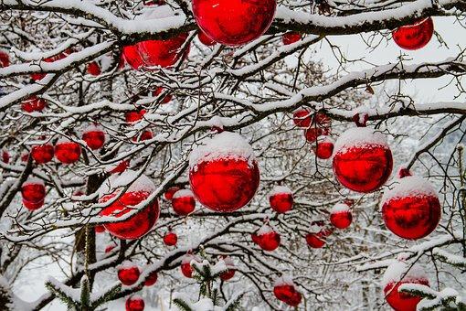 christmas-3009720__340