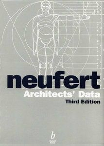 architects-data-3rd-edition-repost_1