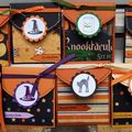 Invitation Halloween 2009-e