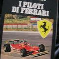 Ferrari-i piloti di Ferrari