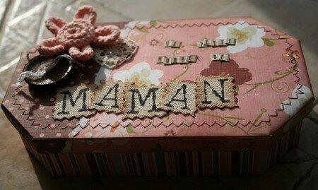 le_petit_monde_de_maman_002
