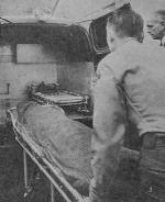 1962-08-05-westwood-body_removed_to_mortuary-8