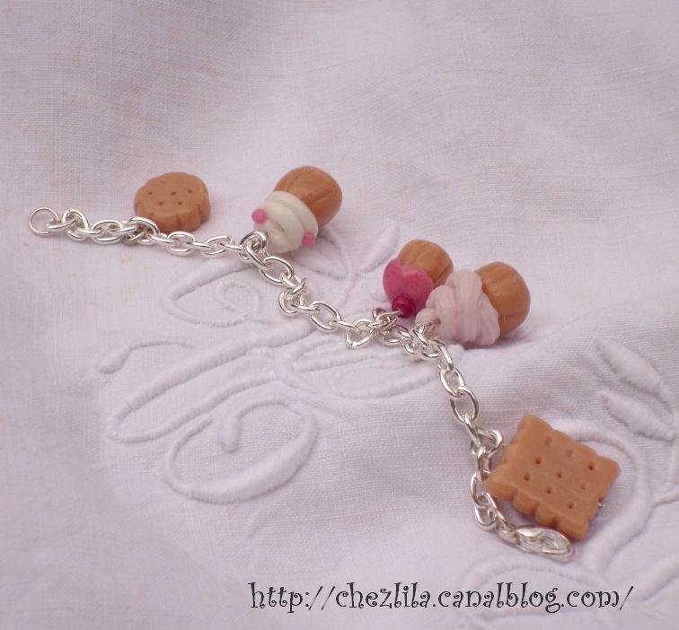 bracelet cupcake2a