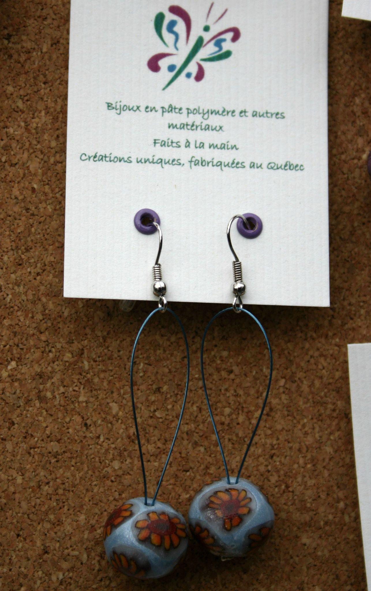 boucles d'oreilles 005