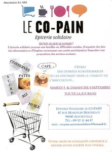 _picerie_solidaire001