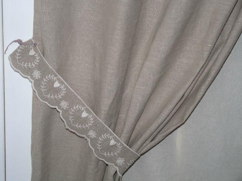 Beaut du lin mots de couture - Couleur beige en anglais ...