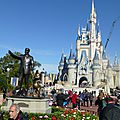 Disney Magic Kingdom (6)
