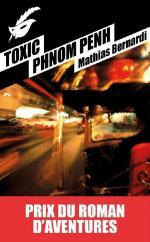 toxic phnom penh