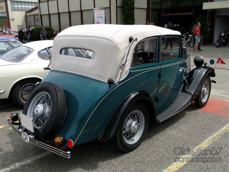 morris-8-cabriolet-langenthal-1935-2
