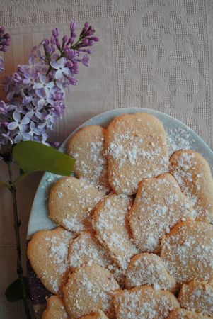 Biscuits_Roses6