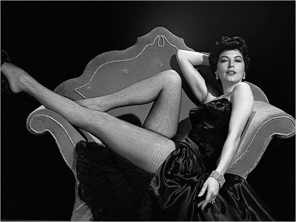 Ava_Gardner