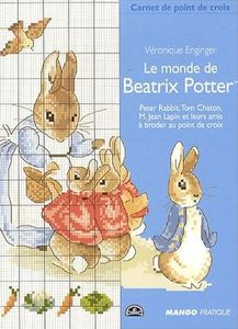 BeatrixPotter