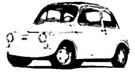 voiture_Max