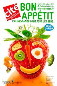 Cite_des_sciens_bon_appetit