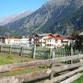 Val Ridanna (Tyrol italien)