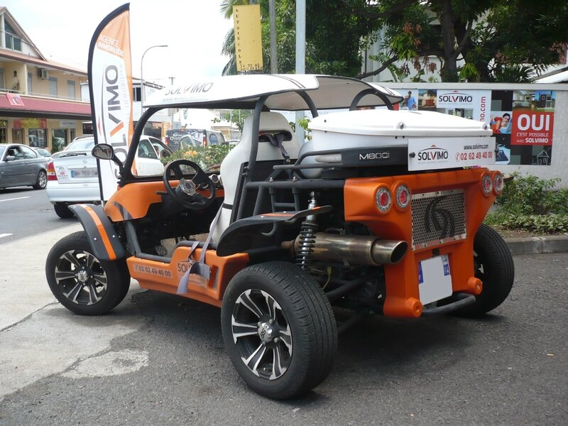ROUTEBUGGY Lantana M800i Saint Leu (2)