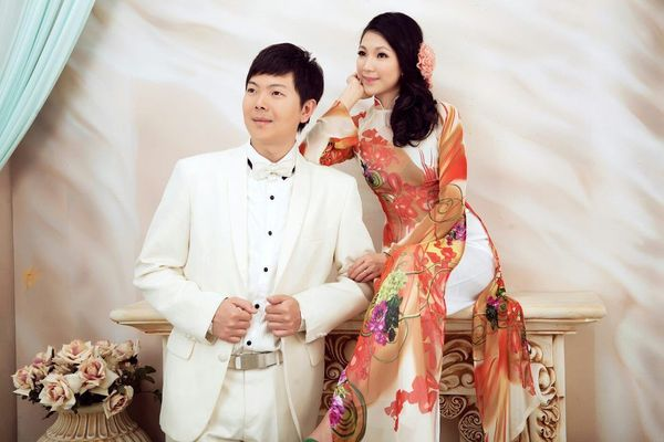 Mariage Plage Costume Homme : Jn in china
