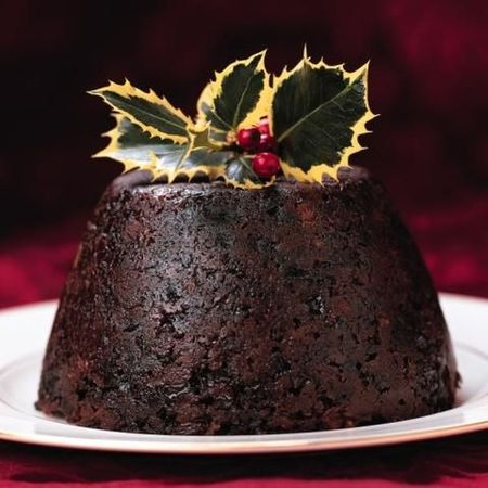 menu_de_noel_anglais_pudding_2155418
