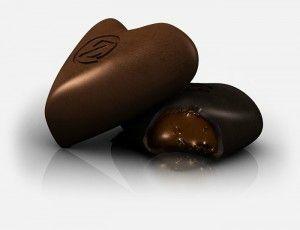 Chocolats Saint Valentin 1