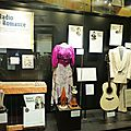 Country Music hall of fame (192).JPG