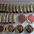 Ma collection milani