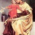 St Albert de Trapani