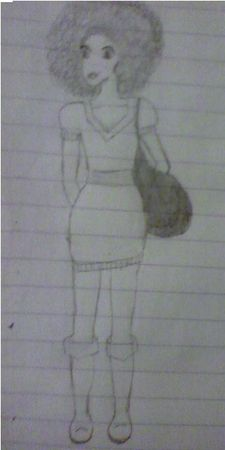 dessin_robe