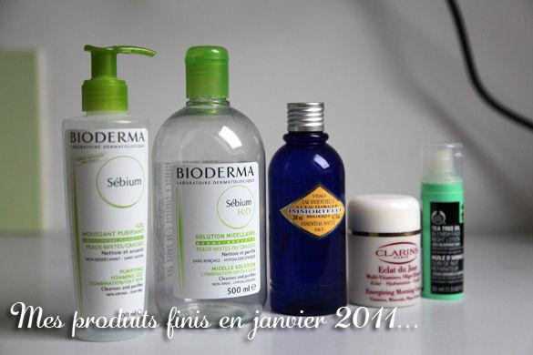 produits_fini_fevrier_2011