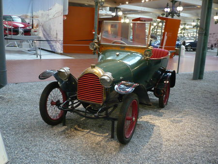 PEUGEOT_type_BB_torp_do_1913_Mulhouse__1_