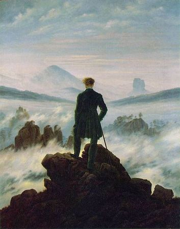 Caspar_David_Friedrich_Wanderer