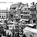 AVESNES-Le Marché5