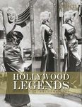 hollywood_legends_catalogue_01