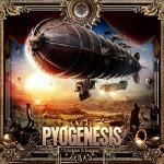 PYOGENESIS_A_Kingdom_To_Disappear