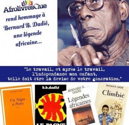 Bernard-Dadié-Hommage-e1455233521375-414x400