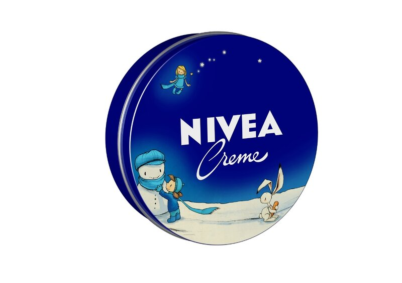 NCR-150ml-TIN-Snowman-A1