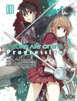 sao_progressive_vol01_jaq
