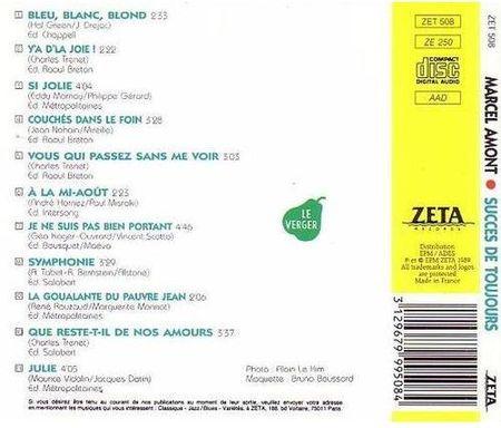 1989_CD_EPM_ZETA_ZET_508_01