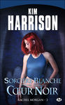 sorci_re_blanche_coeur_noir1