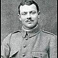 LASSERRE Adolphe