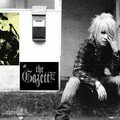 The Gazette - Ruki - montage